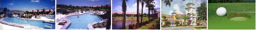 Naples Florida Vacation Rentals